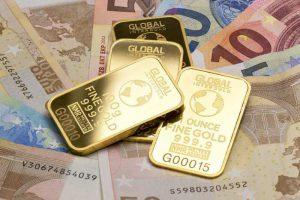 Quanto vale l'oro al grammo oggi
